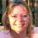 Michelle Clougher