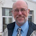 Timothy R. Gaffney